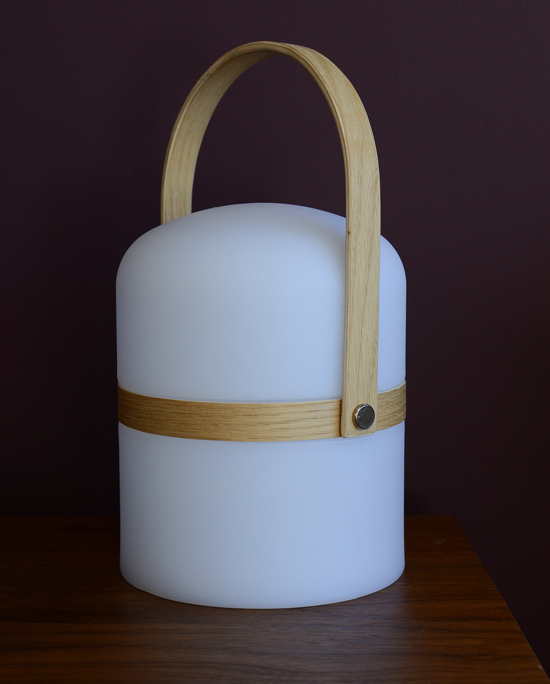 st-ives-rechargeable-lamp-off-portrait