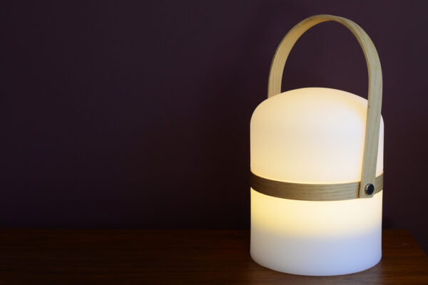st-ives-rechargeable-lamp-on