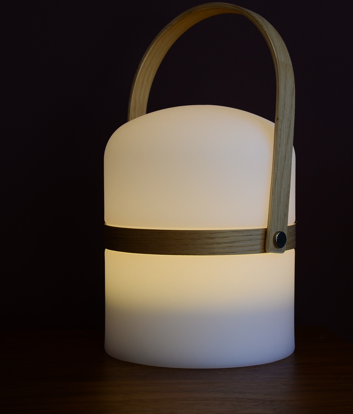 st-ives-rechargeable-lamp-on-portrait