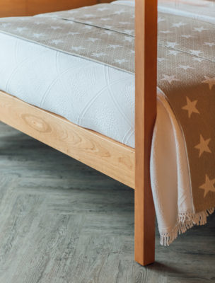 star bedspread and porto bedspread