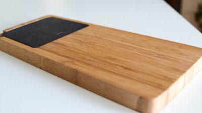 stelton-cheese-board-Twin-serving board