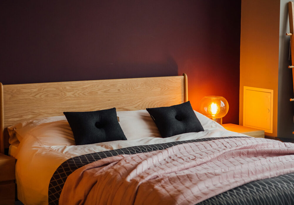 stockholm-bedspread-on-peonia-duvet