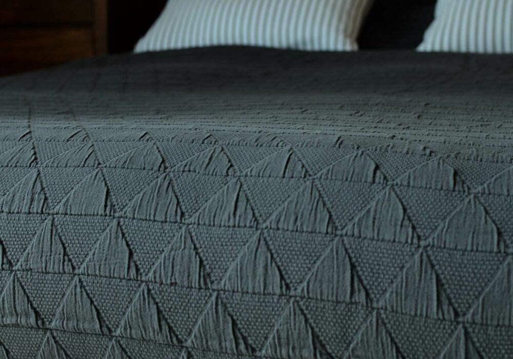 stockholm-bedspread-slate-grey-closeup