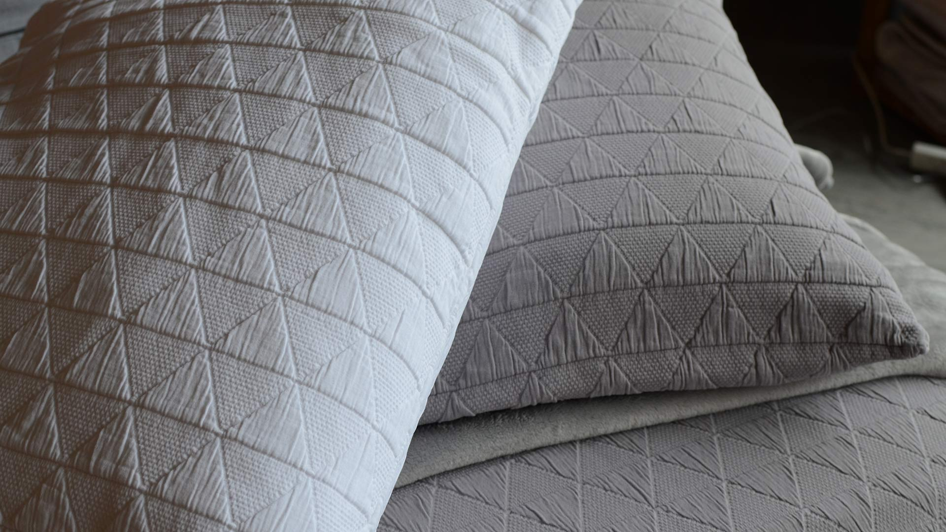 stockholm-cushions-grey-and-white