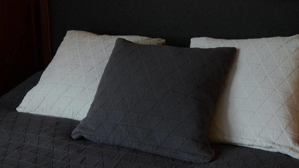 stockholm-cushions-50cm-greys