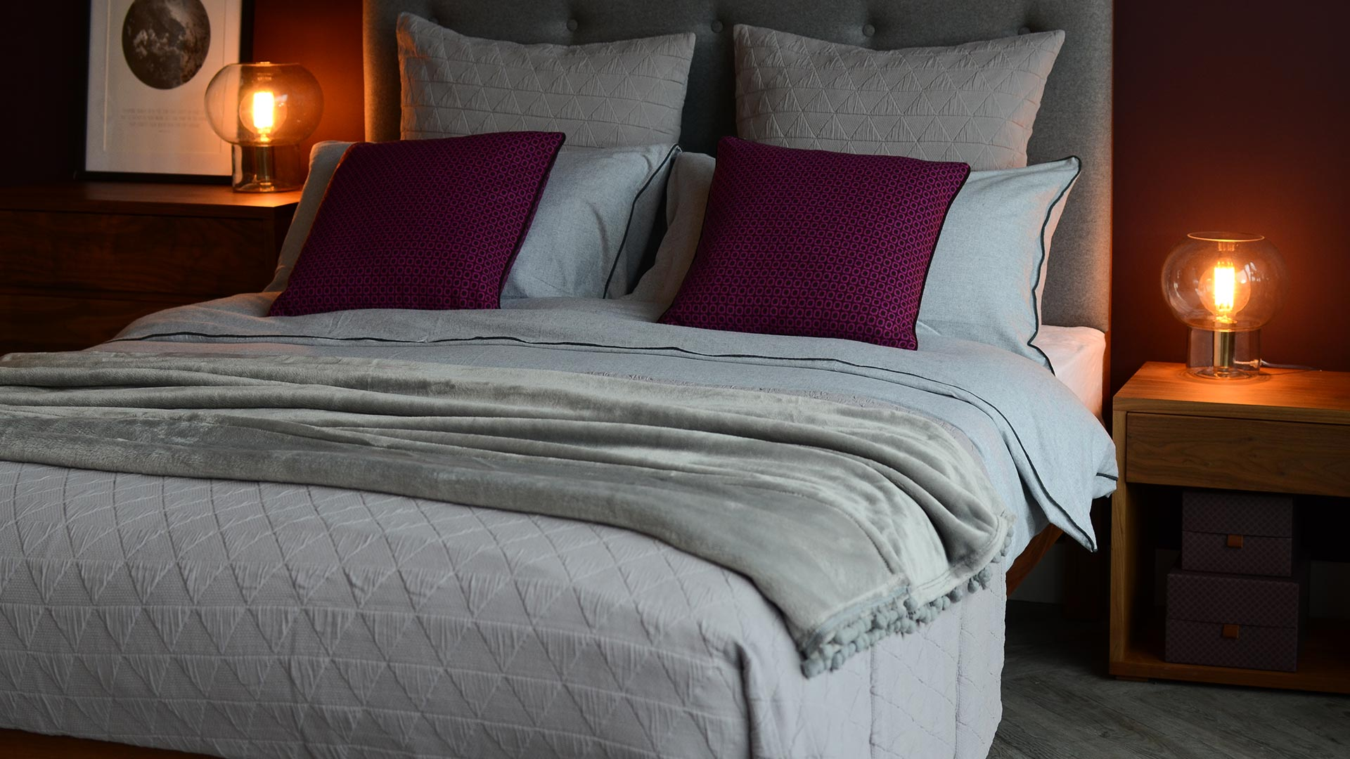 stockholm-with-brushed-cotton-bedding