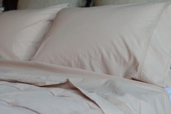 stone-washed-cotton-bedding