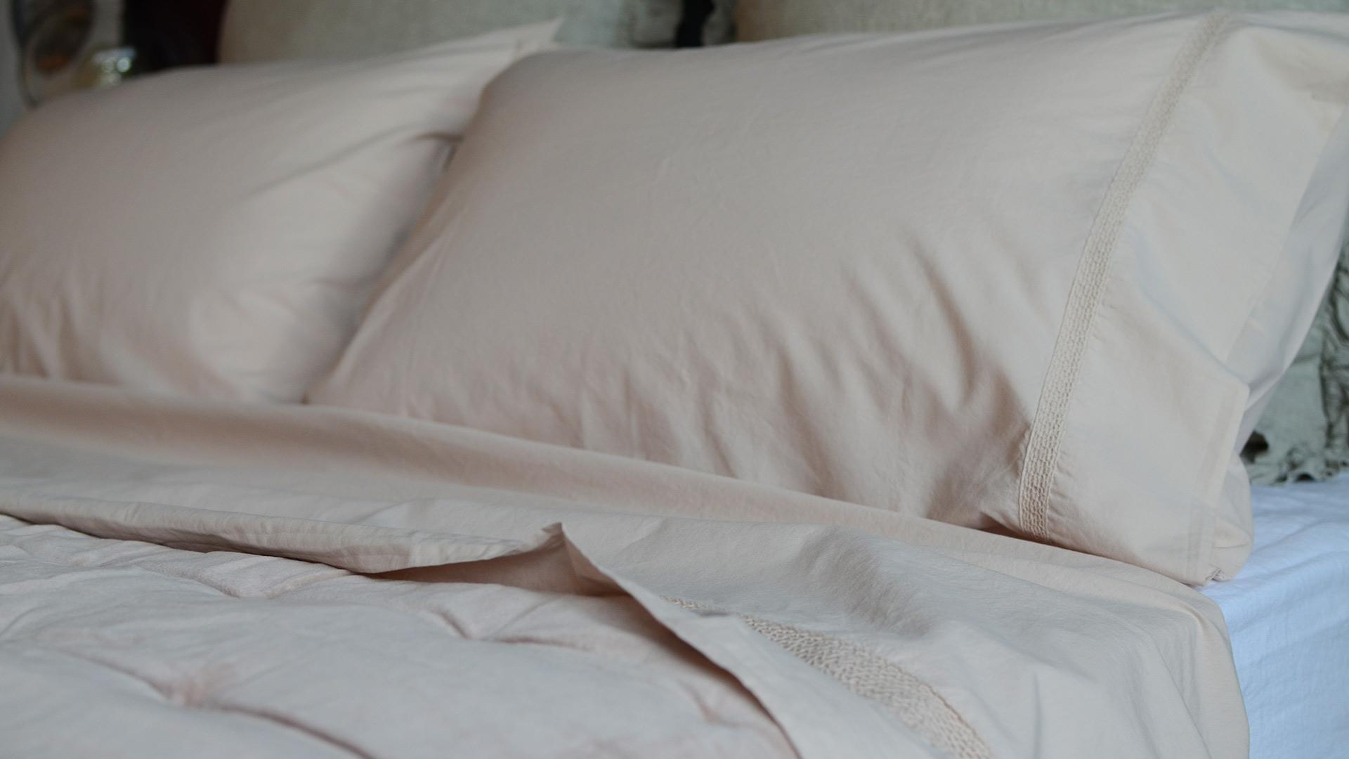 bed duvet watts bath cotton mistana reviews cover wayfair set pdx