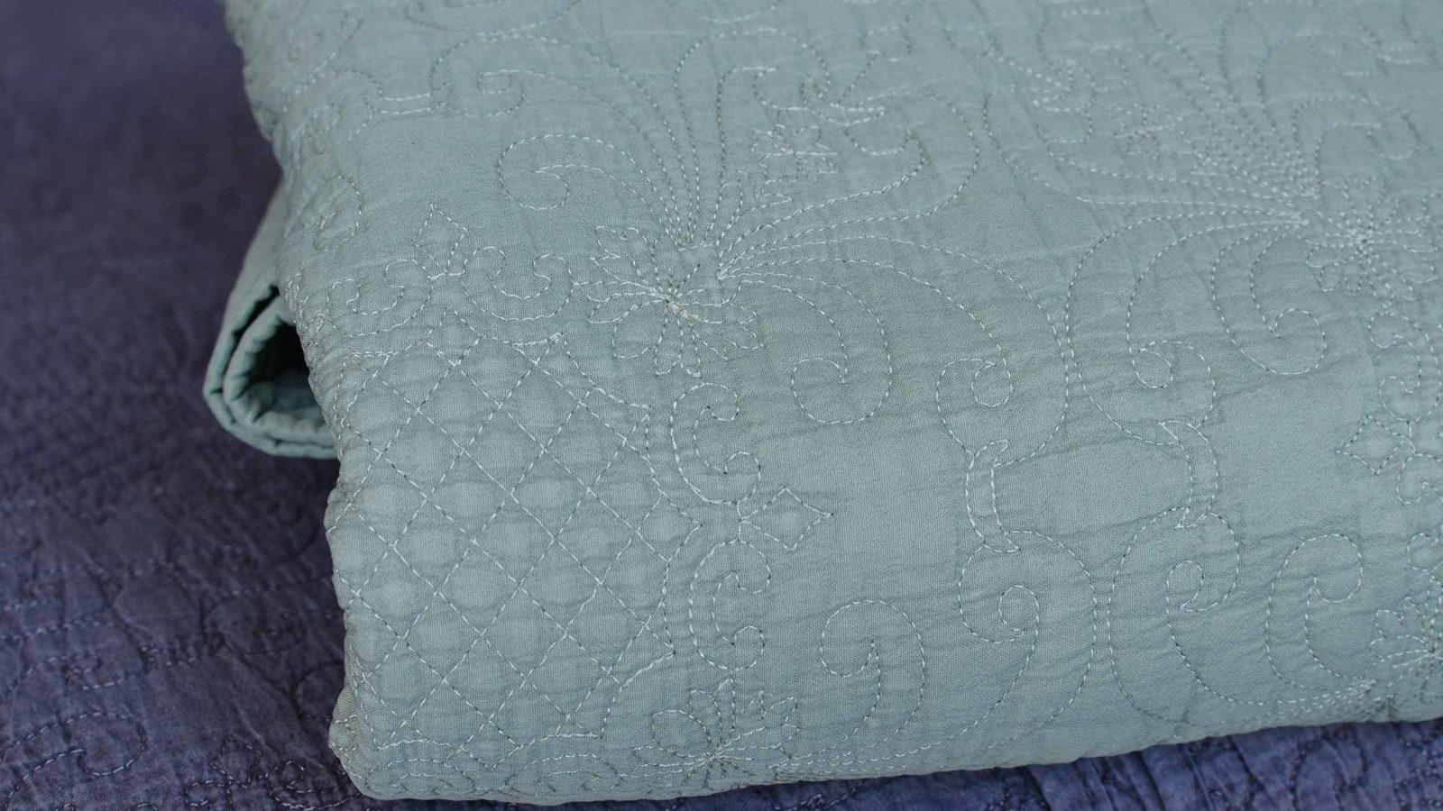 stonewash-bedspread-deep-duck-egg