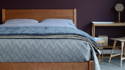 stonewash-grey-quilt-ink-velvet-quitl-grey-chambray-on-cherry-cochin
