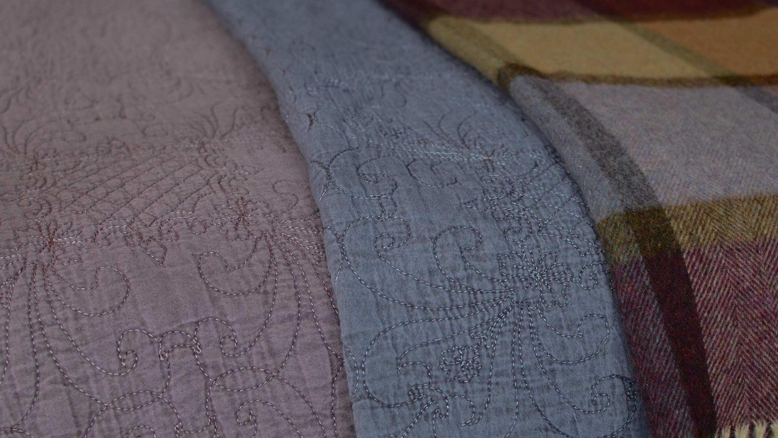 stonewash-quilts-navy-&-plum