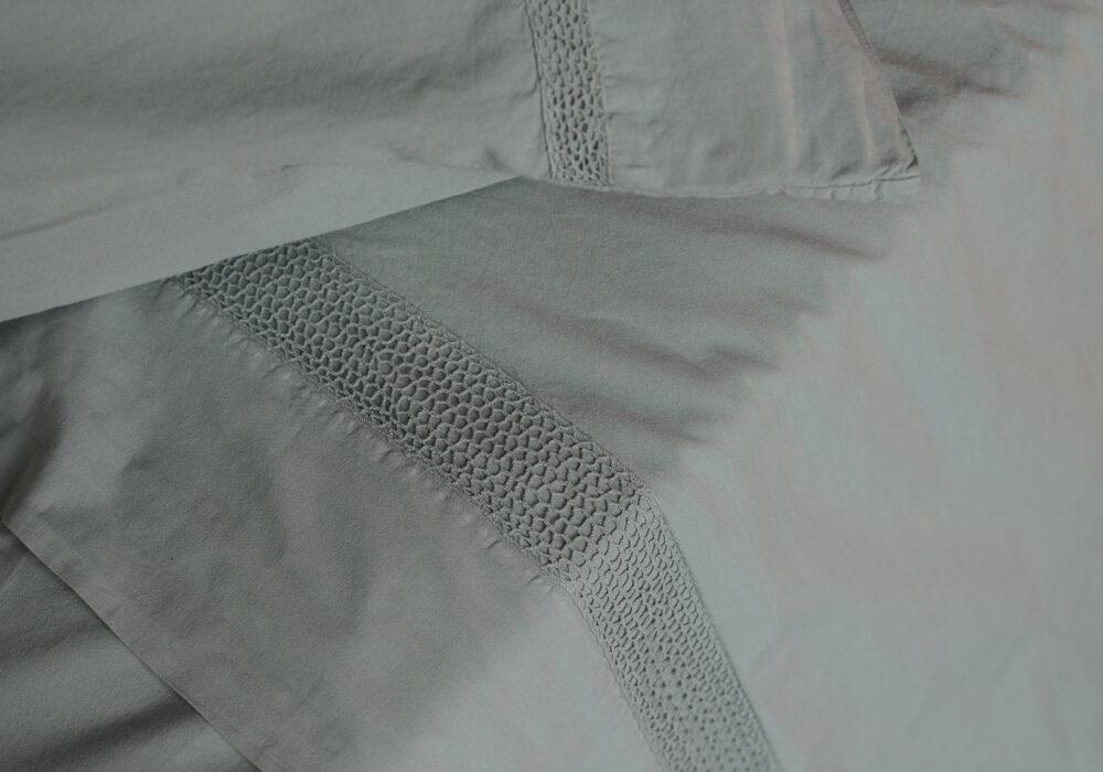 stonewash-rainstorm-grey-bedding-detail
