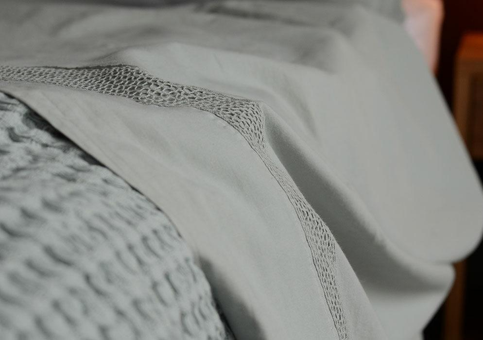 stonewash-storm-grey-bedding-detail-PORTRAIT