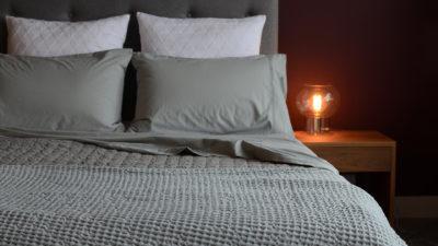 stonewash-storm-grey-bedding