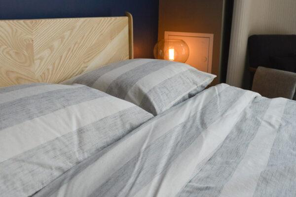 striped-chambray-soft-cotton-bedding-