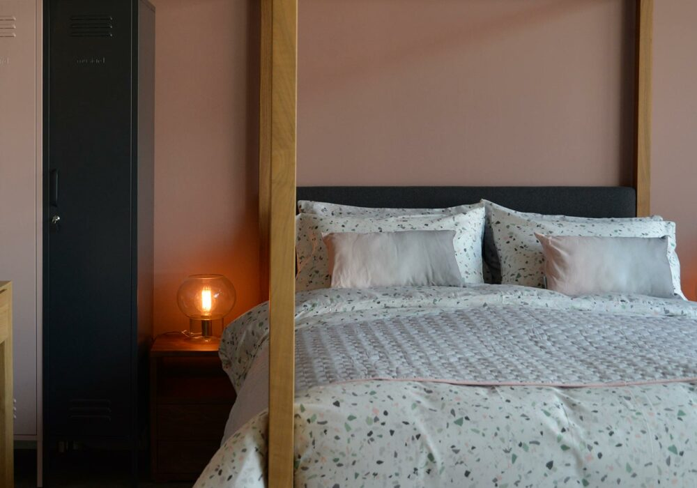 terrazzo-bedding-and-quilt