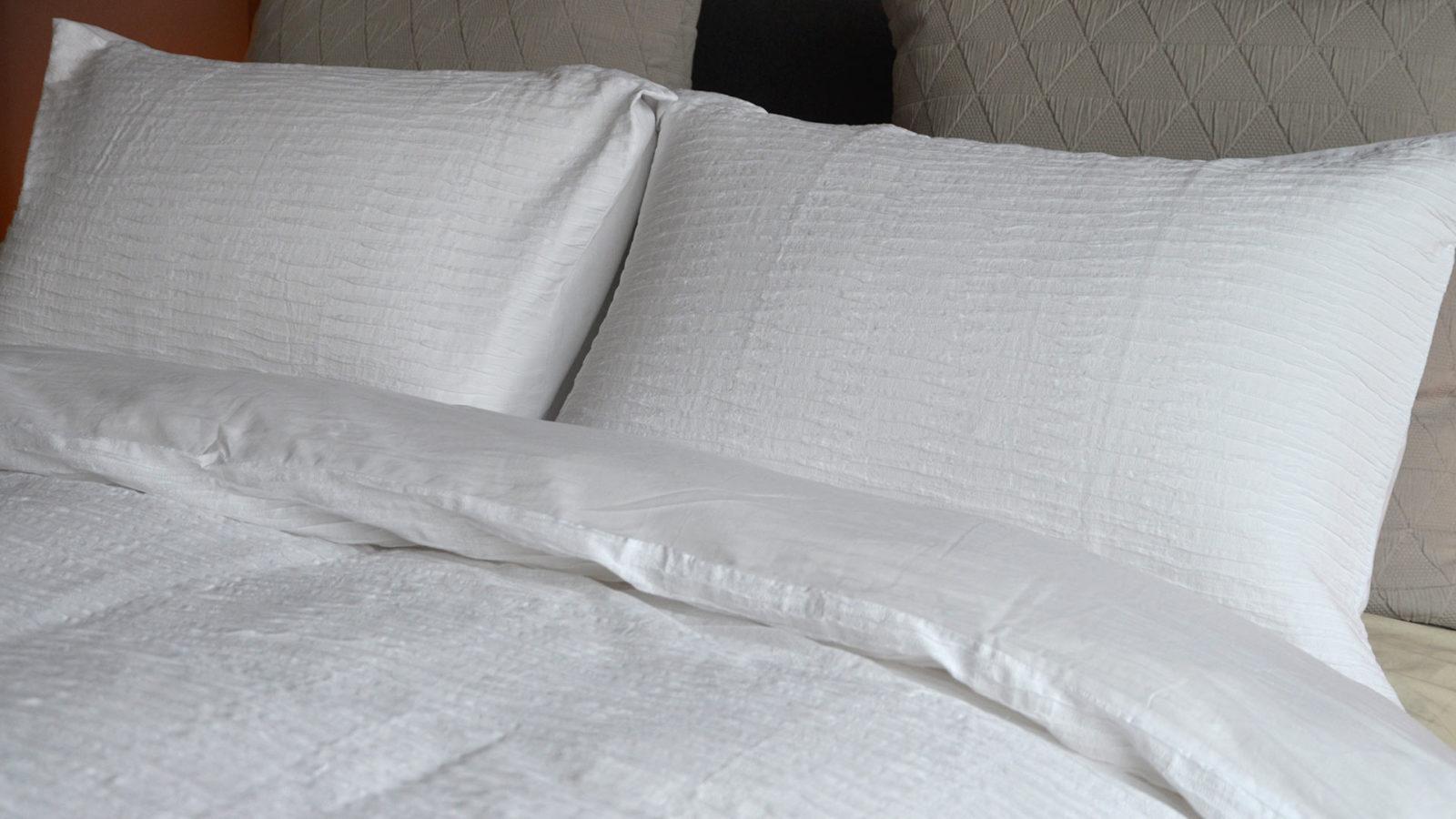 textured-bedding-white-ripple-duvet-set
