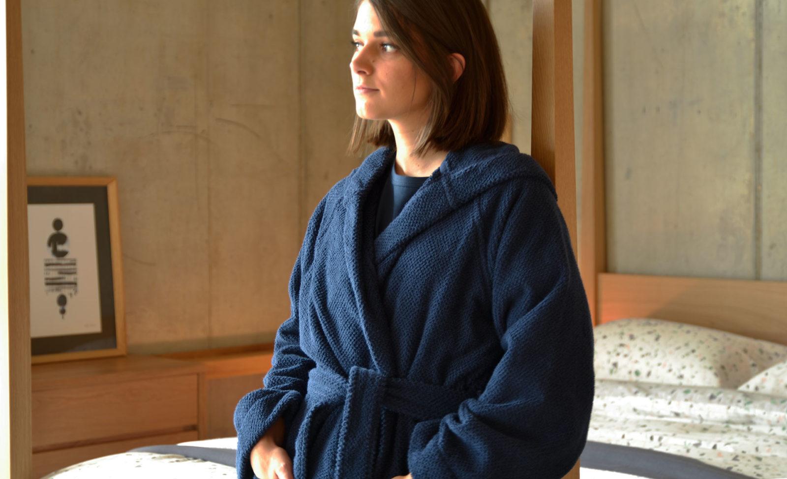 textured-cosy-robe-in-navy