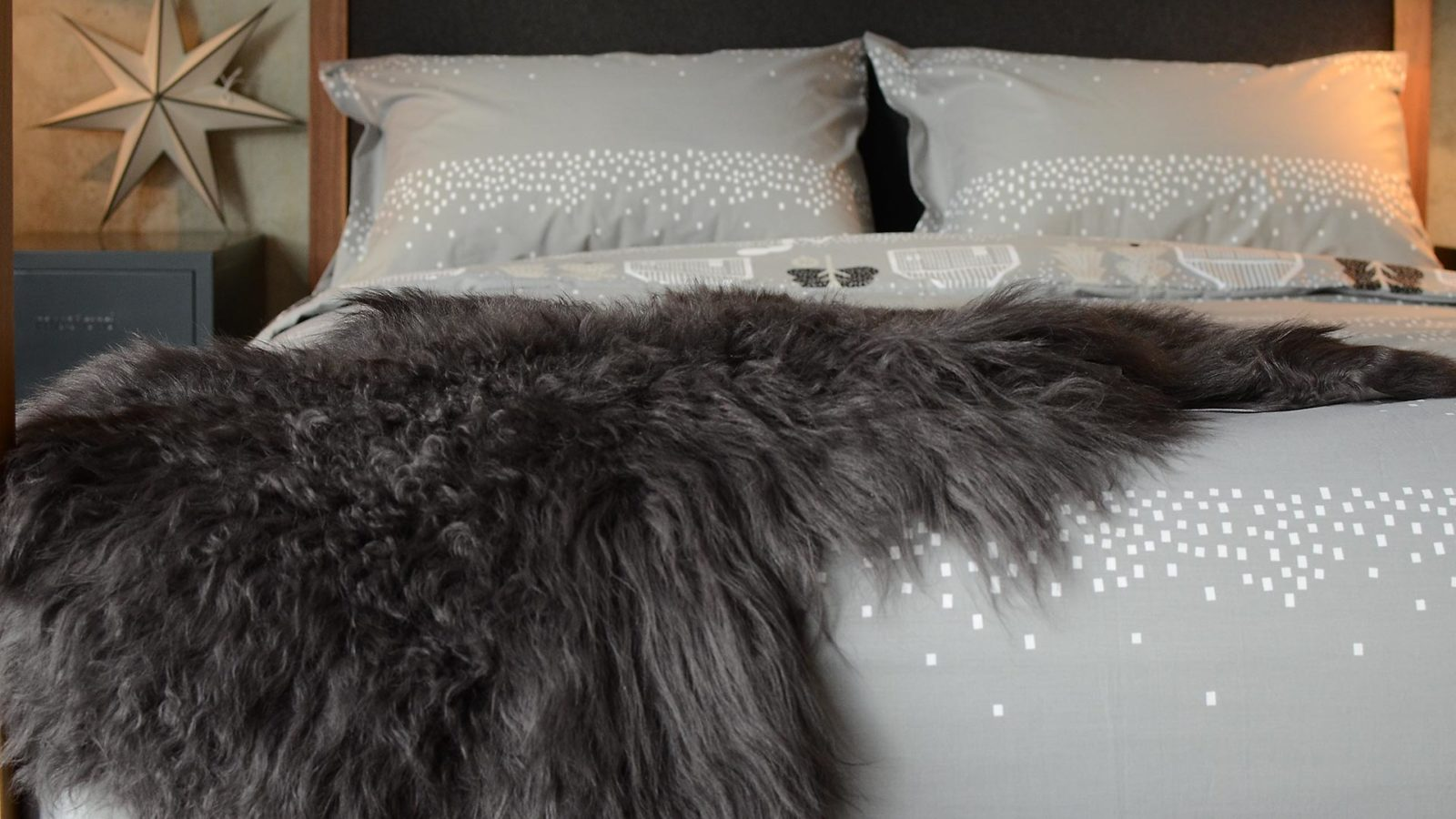 tibetan-lamb-fur-throw-slate-grey