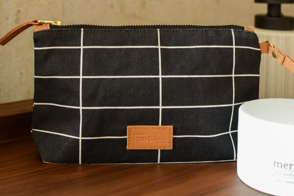 tile-design-small-wash-bag