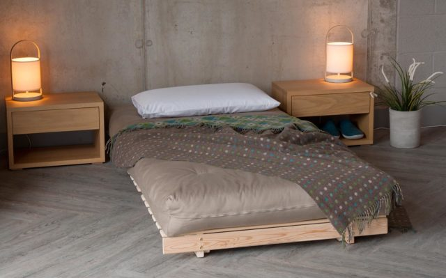 tokyo-sofa-bed-as-a-bed