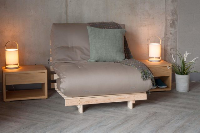 tokyo-sofa-bed-in-sanded-pine