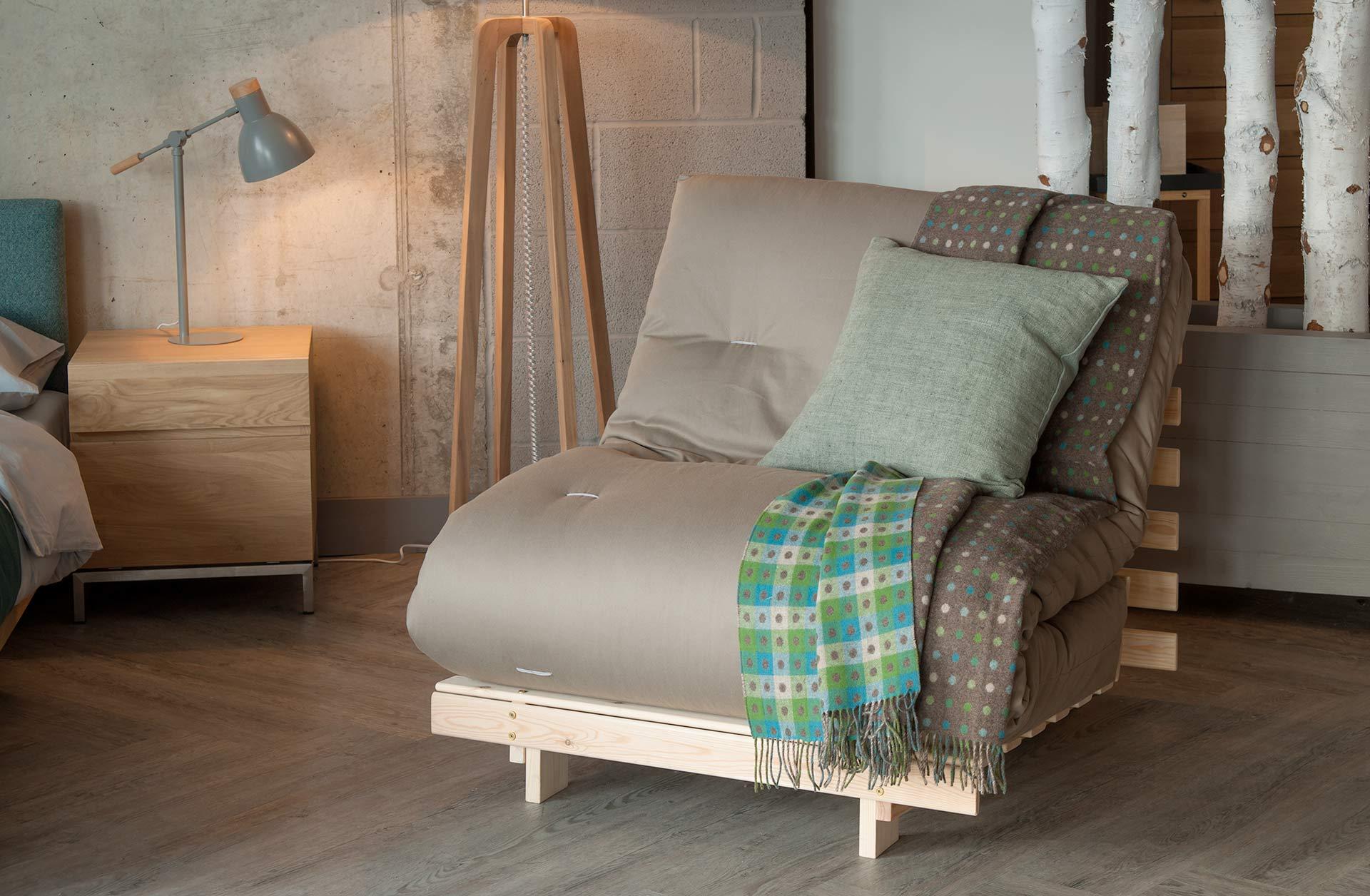 tokyo-sofa-bed-single-3q