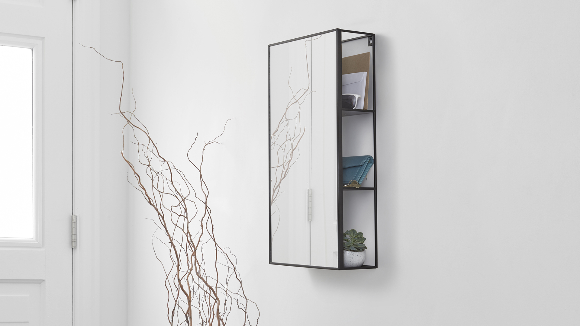 mirror shelves bathroom mirror with shelves bathroom mirrors bed company 13674