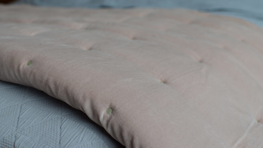 velvet-quilt-blush-pink-close-up