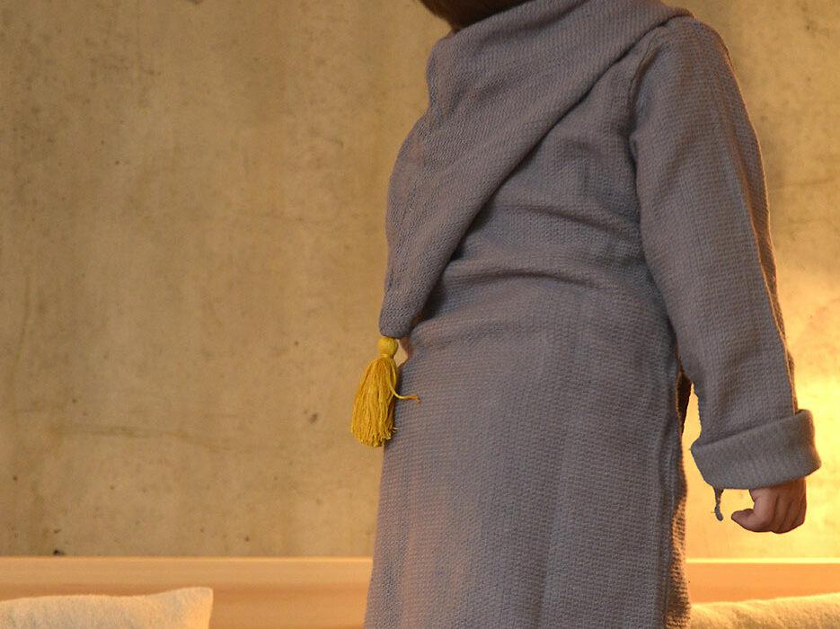 grey-hooded-robe