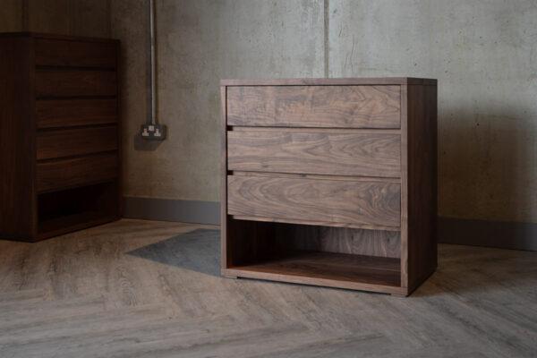walnut-3-drawer-chest-b-1200