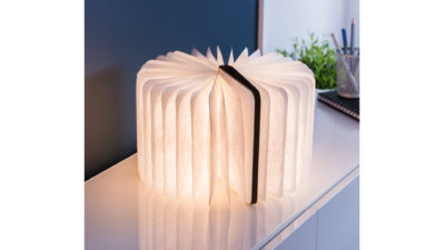 warm-book-light-in-walnut