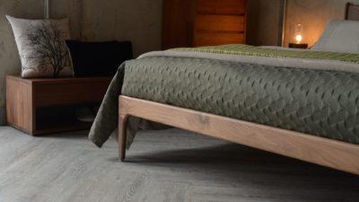 walnut-hoxton-leg-detail