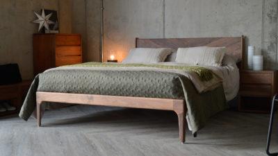 walnut-hoxton-midcentury-bed