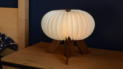 walnut-lamp-R-design-warm-light