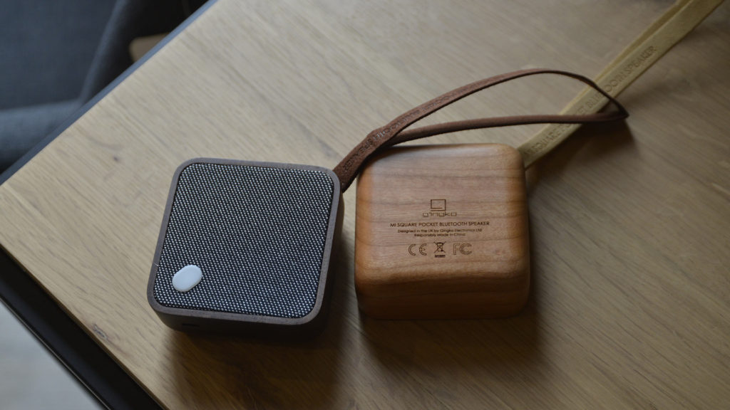 walnut-or-cherry-bluetooth-speaker