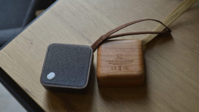 walnut-or-cherry-bluetooth-speaker