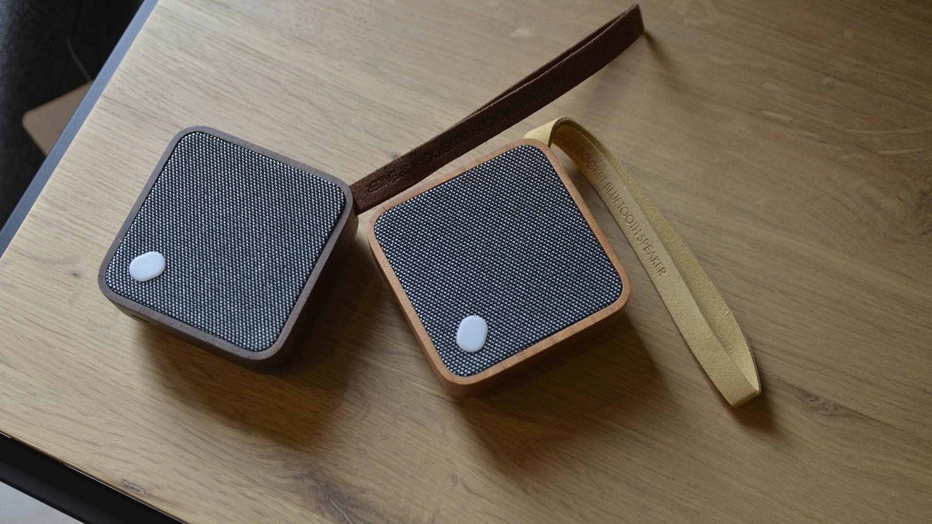 walnut-or-cherry-pocket-speakers