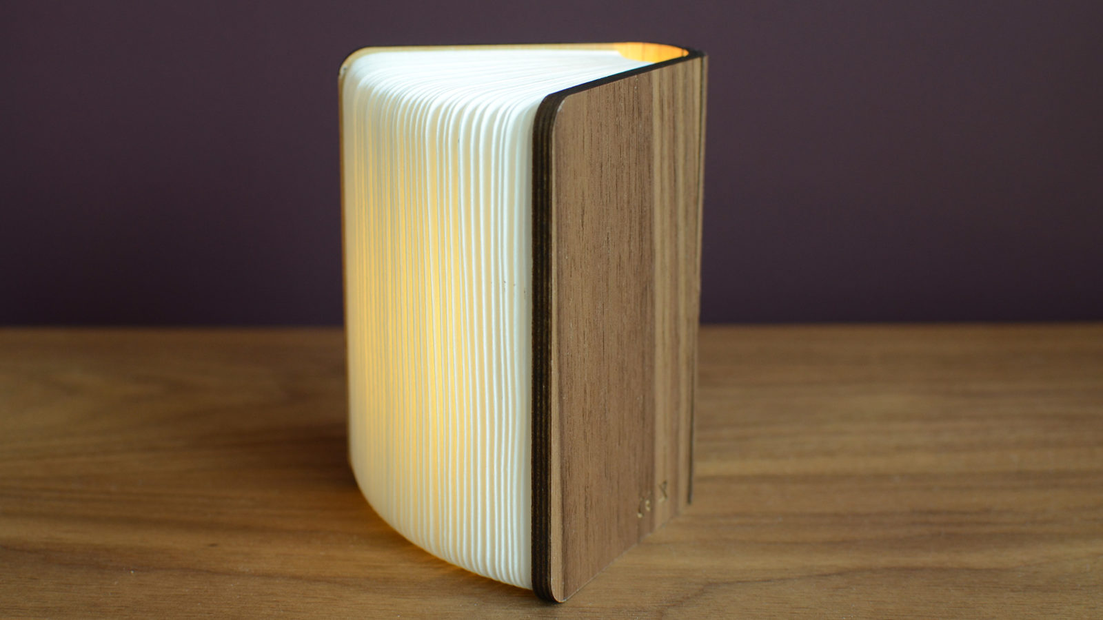 warm-book-light-in-walnut
