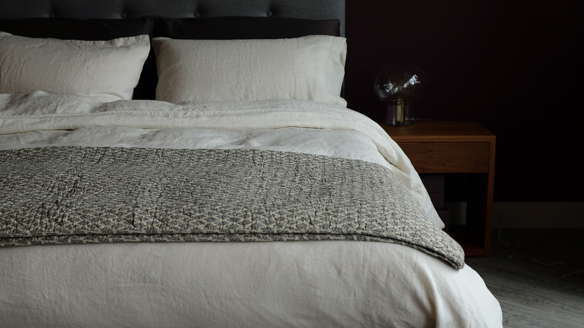 vintage wash-linen-limestone