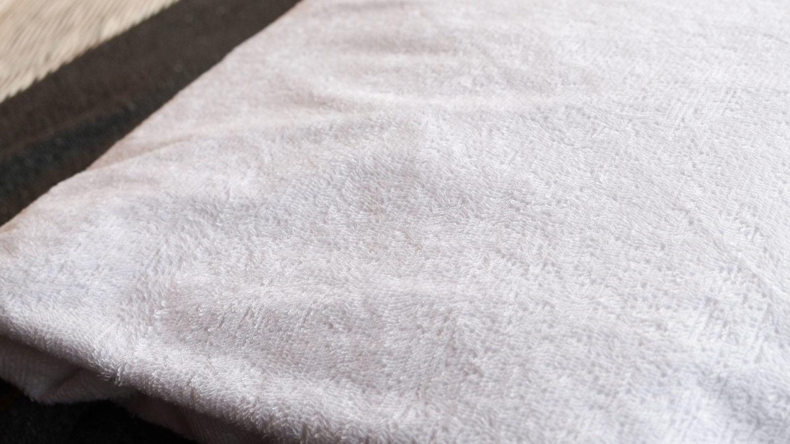 waterproof-terry-mattress-case