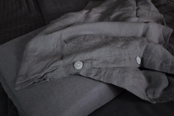 web-Also-Home-grey-linen-bedding4