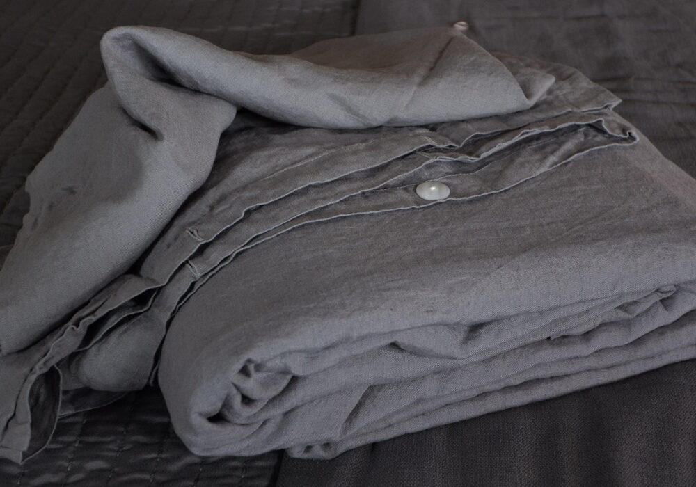 grey-linen-bedding
