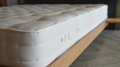 mattress-with-1000-springs