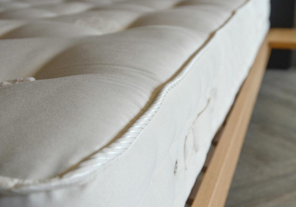 weldbank-luxury-cotton-chemical free-mattresses