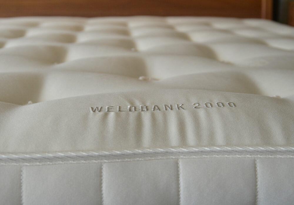 weldbank-sprung-mattress-2000-springs