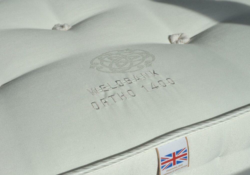 weldbank-luxury-ortho-firm-chemical free mattress