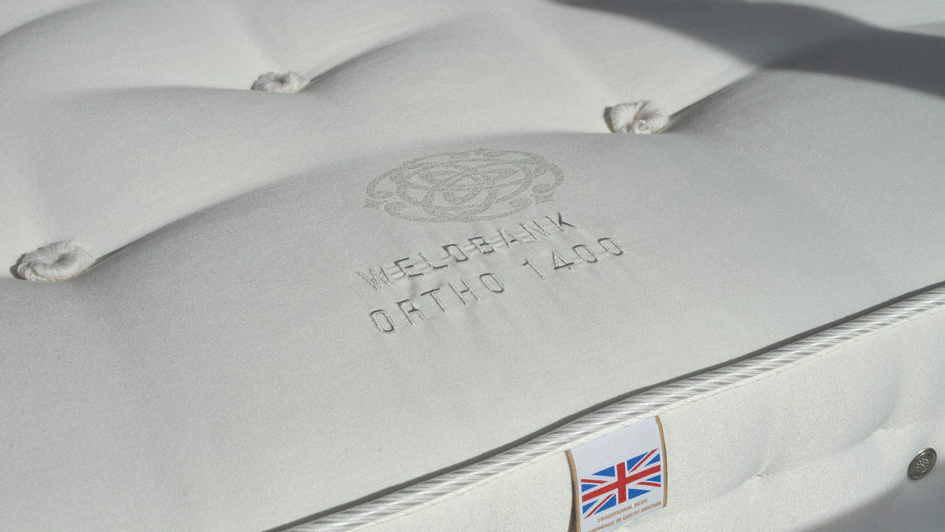 weldbank-luxury-ortho-firm-chemical free mattress