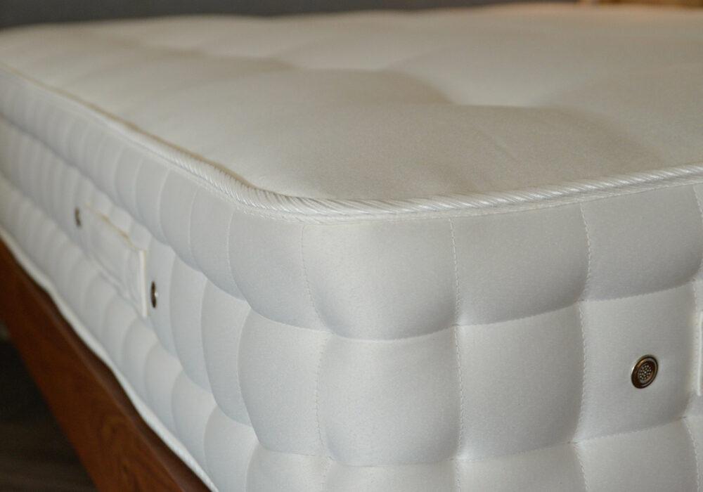 westgate-chemical free mattress-2000-springs