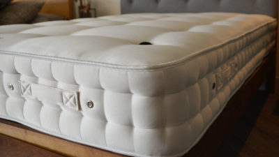 westgate-mattress-2000-springs